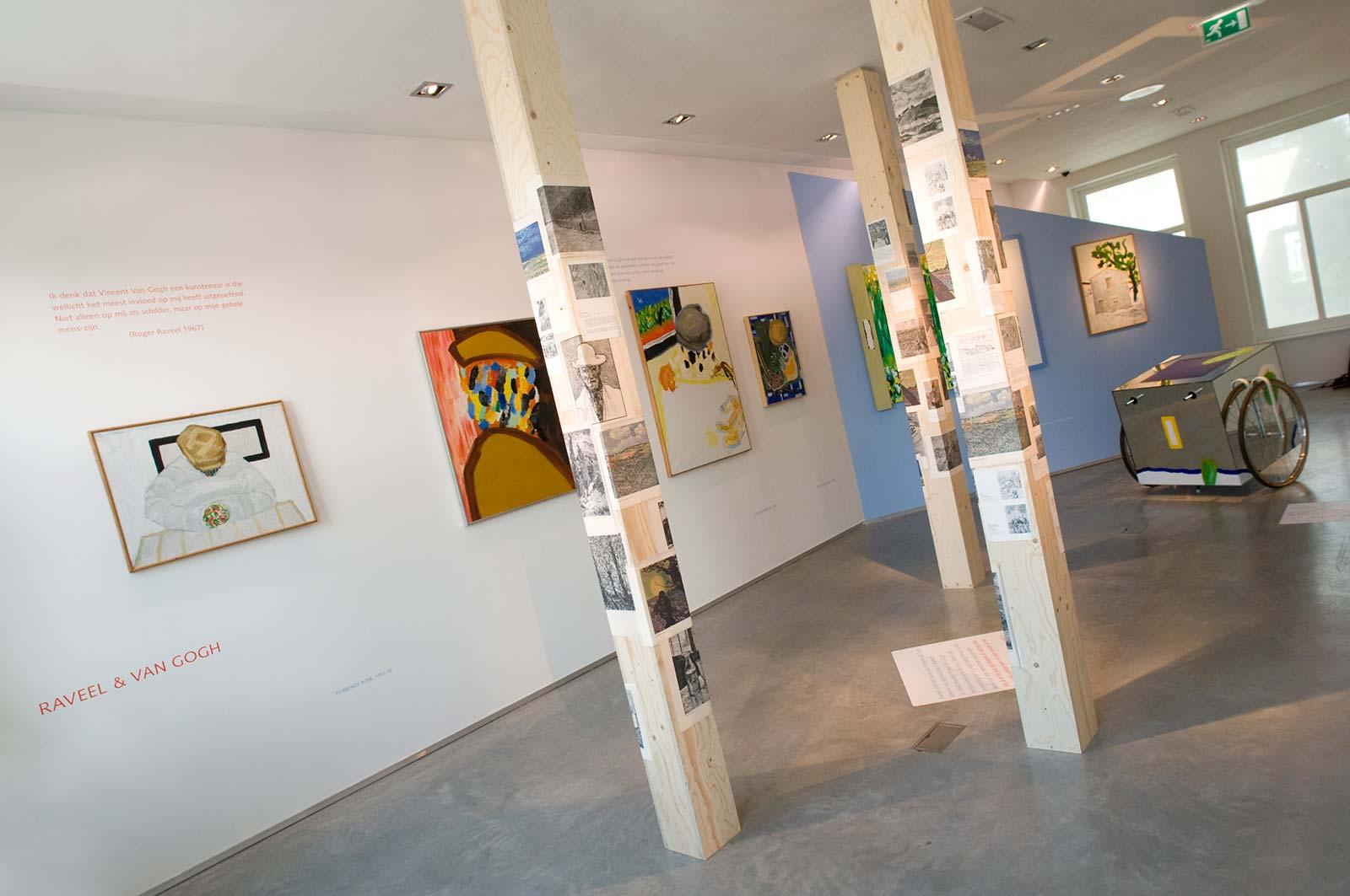 Expo_Raveel-tentoonstelling_foto-Mark-Maas__007-kopie