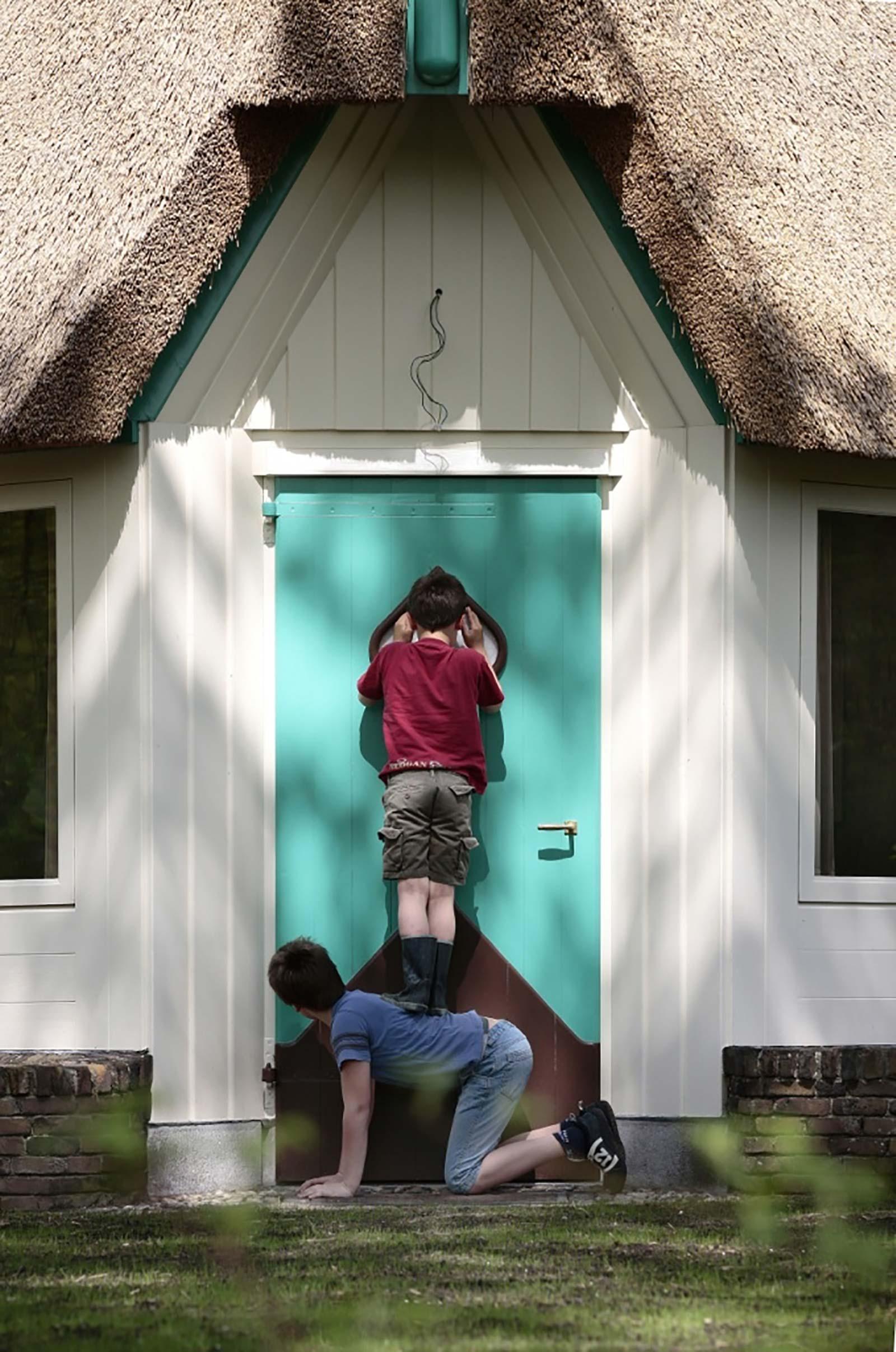 Een-kijkje-in-het-Atelier-op-de-Oude-Buisse-Heide-NAMO49789