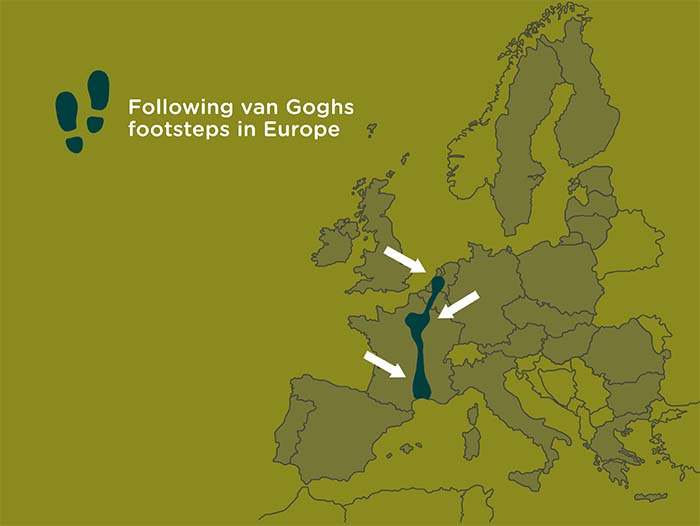 GoghEurope_MAP