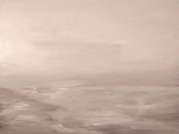 Van GoghGalerie: Rick van Strien