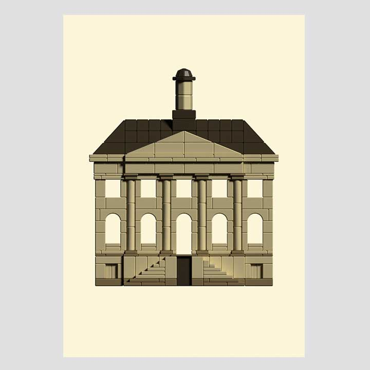 Michiel-van-der-Zanden_gemeentehuis-Zundert