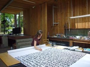 artist-in-residence-VanGoghHuis-F.Suzanne.Scholten