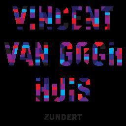 Vincent van GoghHuis Zundert