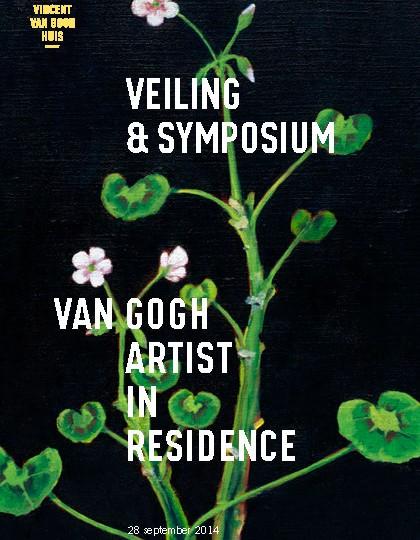 Symposium & Veiling
