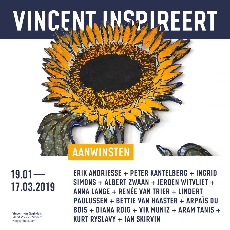 Zundert, Vincent van Gogh, Brabant