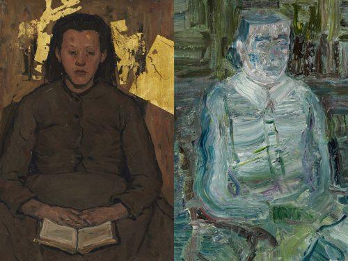 Naast Van Gogh header